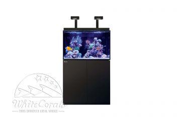 Red Sea Max E - Aquarium Sytems and Upgrade-Kits