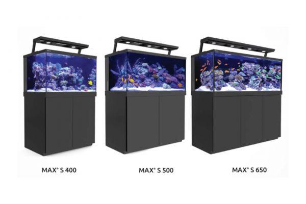 Red Sea Max S Serie