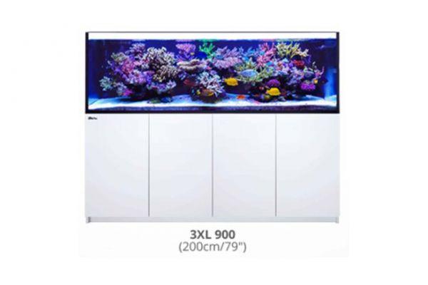 Red Sea Reefer 3XL und 3XL Deluxe Serie