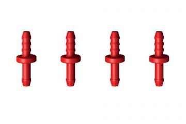Red Sea ReefDose Schlauchaufsatz-Set (4 Spitzen)