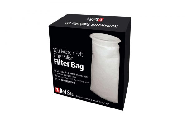 Red Sea Reefer Filterbeutel