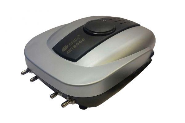 Resun Durchlüfter AIR-8000 - 640 l/h / 8 Watt