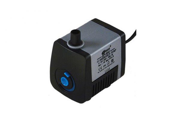 Resun Power Head Strömungspumpe SP-980 - 550l/H