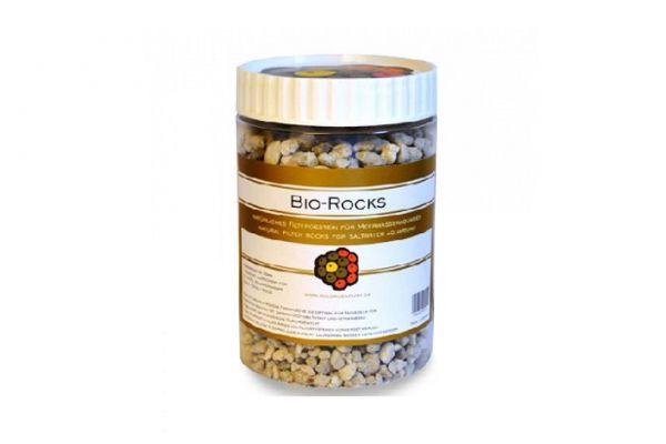 Ricordea Farm Bio Rocks 750ml