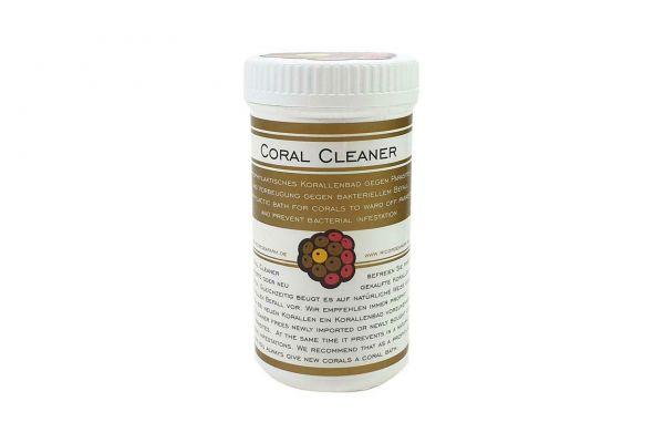 Ricordea Farm Coral Cleaner 100ml/40g