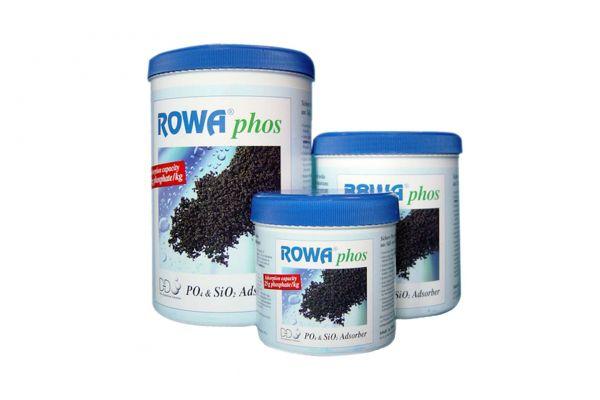 Rowa ROWAphos