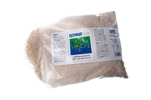 Rowa Rowalith 6kg