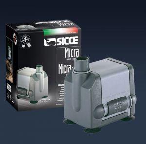 Sicce Micra pump