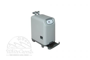 Teco TR 10 Aquarienkühler