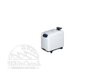 Teco TR 20 Aquarienkühler