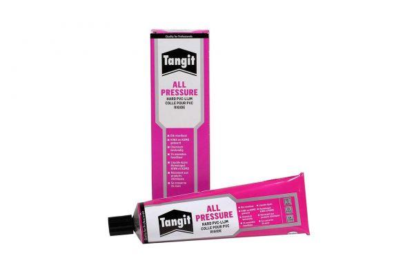 Tangit All Pressure PVC Kleber 125 g 0146020