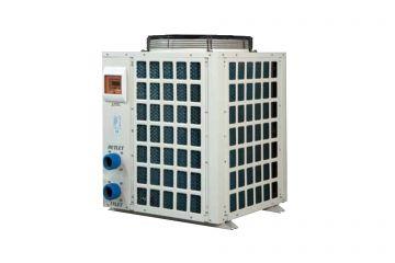 Teco TC 800 Aquarienklimaanlage