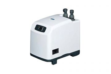 Teco TR Aquarium Cooler