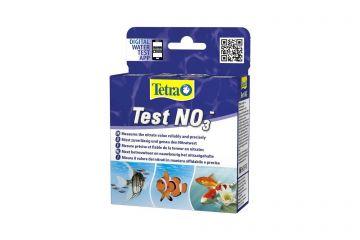 Tetra Test NO3 (Nitrat)