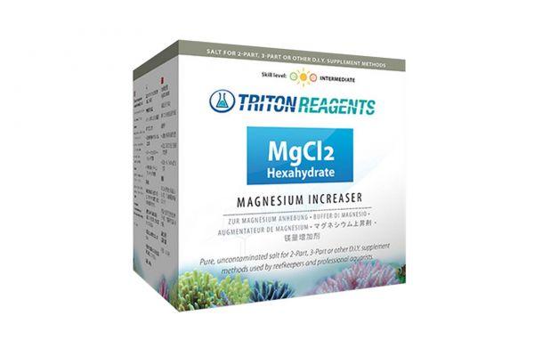 Triton Magnesiumchlorid 4kg