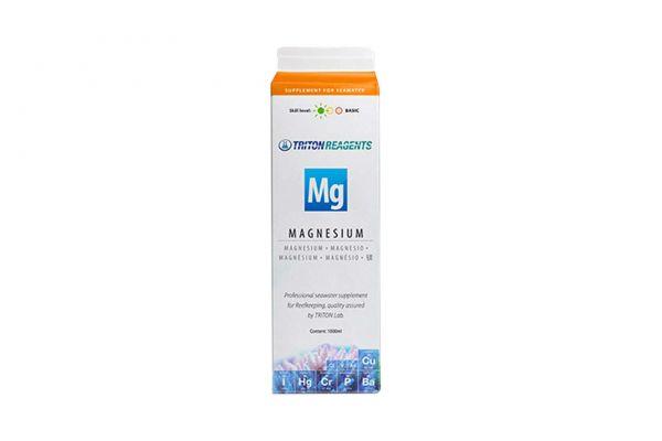 Triton Trace Base Magnesium 1000 ml