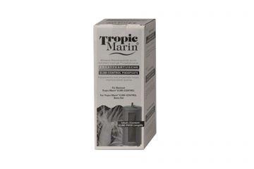 Tropic Marin ELIMI-CONTROL PHOSPHATE Ersatzkatusche