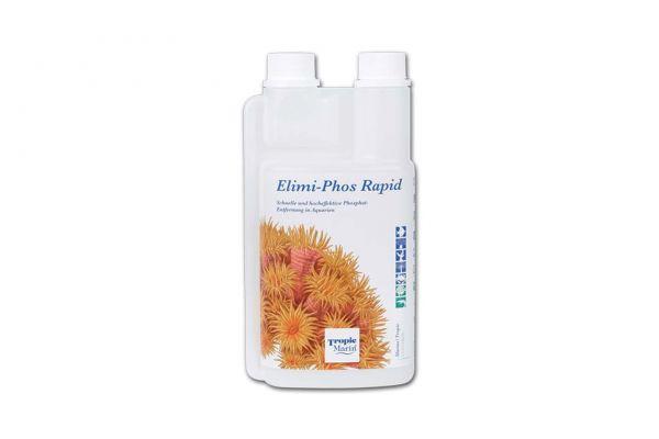 Tropic Marin ELIMI-PHOS RAPID 500 ml
