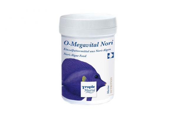 Tropic Marin O-Megavital NORI 17 g