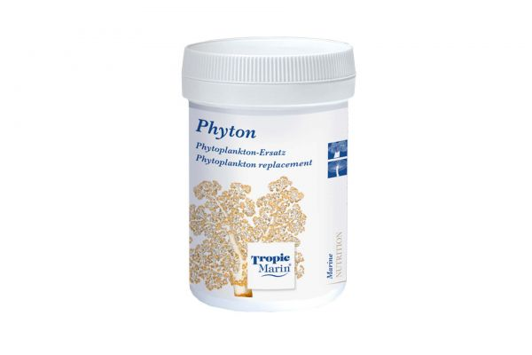 Tropic Marin PRO-CORAL PHYTON 100 ml / 60g