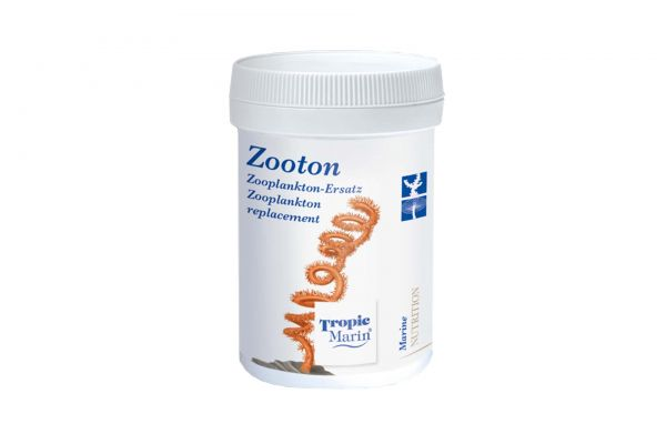 Tropic Marin PRO-CORAL ZOOTON 100 ml / 60g