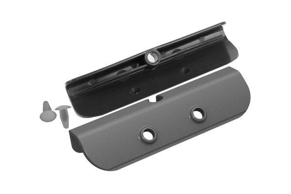 Tunze Care Magnet Kunstoffklingen 86mm 2 St. (0220.153)