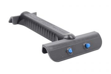 Tunze Care Magnet Long (0220.015)