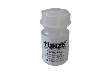 Tunze Comline Foamer Calibration Solution 7030.140