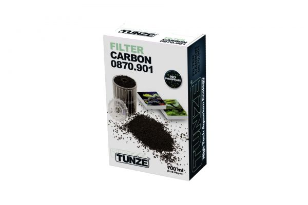 Tunze Filter Carbon 5 Liter Eimer