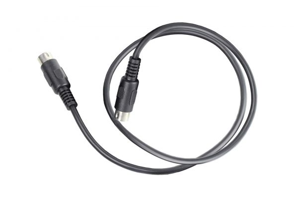 Tunze cable 1,2 m Turbelle Controller