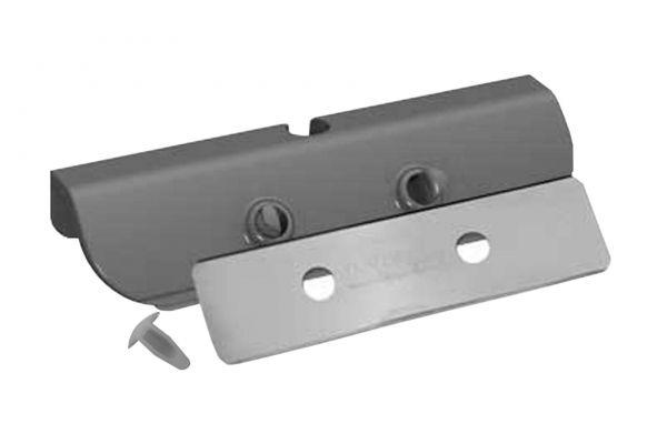 Tunze Klingenset 86mm (0220.154)