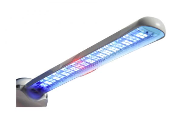 Tunze LED full spectrum (8850.000)