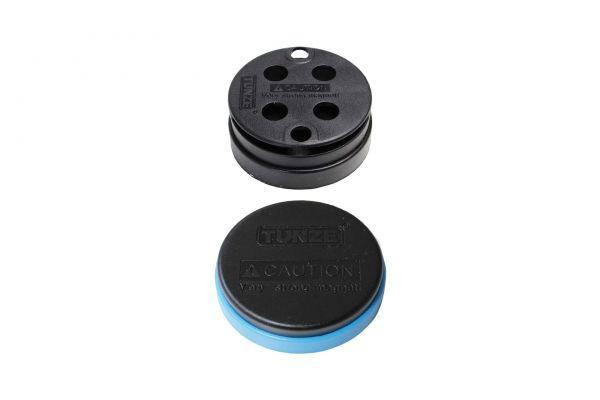 Tunze Magnet Holder 6025.500 für Turbelle nanostream 6025, 6045, 6055