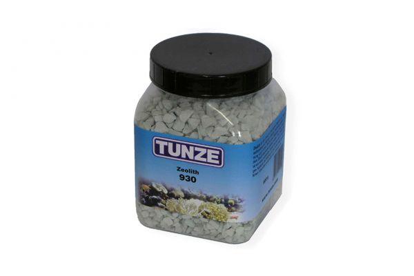 Tunze Zeolite 750ml
