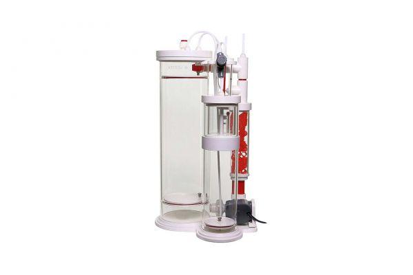 Vertex Kalkreaktor RX C 6D