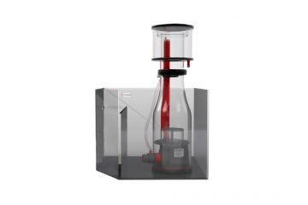 Vertex Somatic 60 Filtration System - Filtersystem