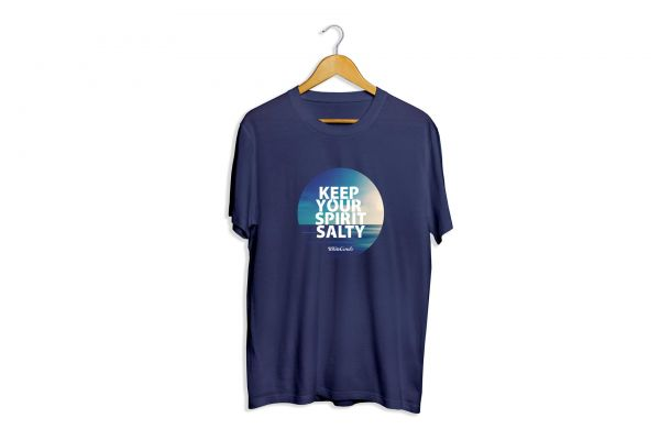 Salty Spirit T-Shirt