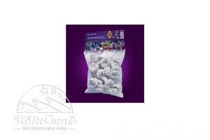 Aquaforest AF Frags Rocks 24 pcs.