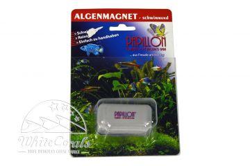 Papillon Algenmagnet