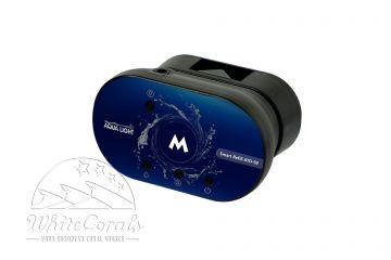 Aqua Light Smart Refill ATO-02 mit 2 Sensoren