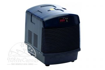 Aqua Medic Titan 150 Durchlaufkühler (105.015)