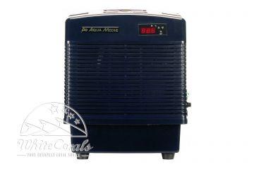 Aqua Medic Titan 500 Durchlaufkühler (105.050)