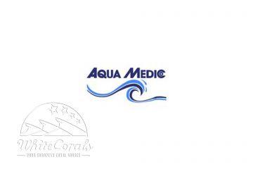 Aqua Medic Steuerkabel 1,5 m LEDspot und LEDspot flex