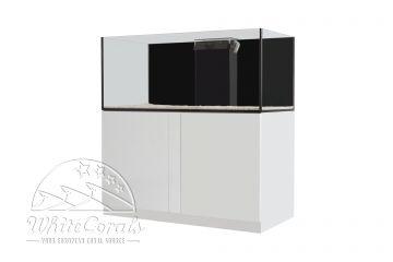 Aqua Medic Xenia - Serie