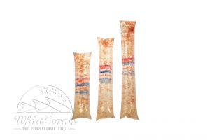 Aquadip Artemia Brine Shrimp Enriched 200ml