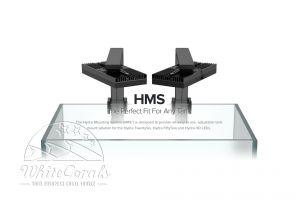 AI HMS Einzelarmmontage für Hydra 26/52