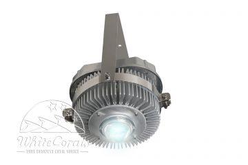 Aqua Medic LEDspot 100 W 6.5K 120° Scheinwerfer