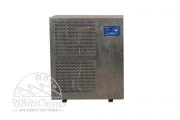 Aqua Medic Titan 15000 Professional Durchlaufkühler