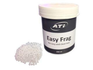 ATI Easy Frag Korallenkleber 250 ml
