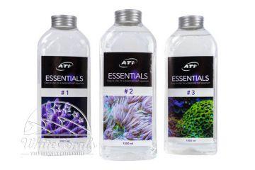 ATI Essentials #2 1000 ml